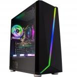 Computadora Gamer Xtreme PC Gaming PGCM-429, AMD Ryzen 5 2600 3.40GHz, 8GB, 1TB, Windows 10 (Evaluación) 64-bit