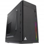 Computadora Gamer Xtreme PC Gaming CM-05015, AMD Ryzen 5 3400G 3.70GHz, 8GB, 240GB SSD, Radeon Vega 11, FreeDOS ― ¡AMD le regala un Gift Card, Xbox Live con valor de $200! (un código por cliente)