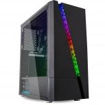 Computadora Gamer Xtreme PC Gaming CM-092, AMD Ryzen 3 3200G 3.60GHz, 8GB, 1TB, FreeDOS