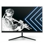 Monitor Gamer Yeyian Odraz Serie 1000 21.5