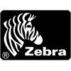 Cinta Zebra 5095 Negro, 110mm x 30m, para P4T/RP4T