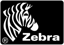 Zebra Kit de Limpieza para P330i, P430i