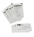 Zebra Kit de Limpieza 105999-804, para ZXP Series 9 / 8