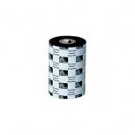 Cinta Zebra 5100 Resin, 1.57