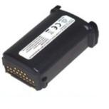 Zebra Bateria BTRY-MC9X-26MA-10, Li-Ion, 2600mAh, Negro, para MC9X - 10 Piezas