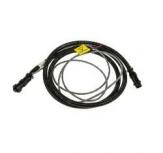 Zebra Cable de Poder para Pre-Regulador