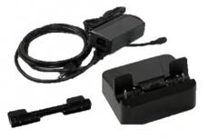 Zebra Kit de Carga y Comunicación CRD-ET5X-1SCOM1R, para ET5X