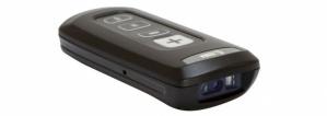 Zebra CS4070 Lector de Código de Barras 1D/2D - incluye Cable USB