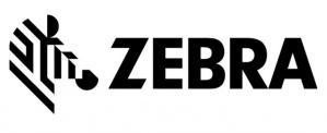 Zebra Protector de Pantalla para MC90XX, 3 Piezas