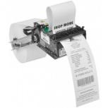 Zebra KR 203, Impresora de Tickets, Térmica Directa, USB 1.1