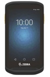 Zebra Terminal Portátil TC20 4.3'', Android 7.0, Bluetooth 4.2, WiFi - sin Cables, ni Base o Fuente de Poder