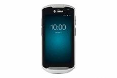 Zebra Terminal Portátil TC56, 2GB, Android 6.0, Bluetooth, WiFi - no incluye Cables ni Fuente de Poder