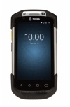 Zebra Terminal Portátil TC75 4.7'', 1GB, Android, Bluetooth 4.0, WiFi - sin Cables, ni Base o Fuente de Poder