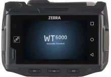 Zebra Terminal Portátil WT6000 3.2'', 2GB, Android 7.0, Bluetooth 4.1, Wi-Fi - no incluye Cables ni Fuente de Poder