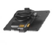 Zebra Kit de Montaje para ET50/ET55, Negro