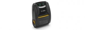 Zebra ZQ310, Impresora de Etiquetas, Térmica Directa, 203 x 203DPI, Bluetooth, Negro