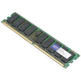 Memoria RAM AddOn 03T6566-AA DDR3, 1600MHz, 4GB, Non-ECC, CL11