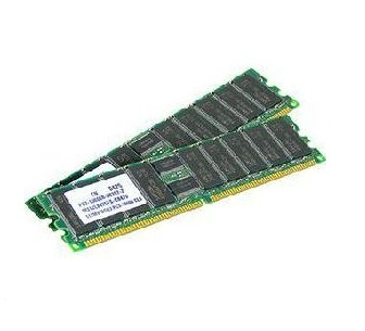 Memoria RAM AddOn 4X70M60574-AA DDR4, 2400MHz, 8GB, Non-ECC, CL15, SO-DIMM