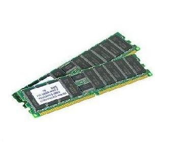 Memoria RAM AddOn 862976-B21-AM DDR4, 2400MHz, 8GB, ECC, CL17