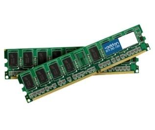 Memoria RAM AddOn AA160D3N/8G DDR3, 1600MHz, 8GB, Non-ECC, CL11