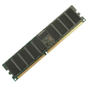 Memoria RAM AddOn DDR2, 667 MHz, 2GB, Non-ECC, CL5