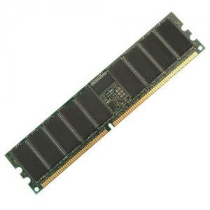 Memoria RAM AddOn AM1333D3DRLPR/8G DDR3, 1333MHz, 8GB, ECC, CL9
