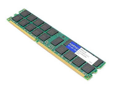 Memoria RAM AddOn AM2133D4SR4RLP/8G DDR4, 2133MHz, 8GB, ECC, CL15