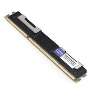 Memoria RAM AddOn AM2666D4DR4RN/32G DDR4, 2666MHz, 32GB, ECC, CL17