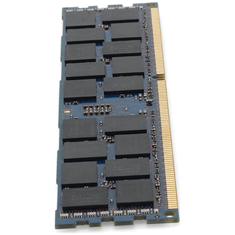 Memoria RAM AddOn A6994446-AA DDR3, 1866MHz, 16GB, ECC, CL13