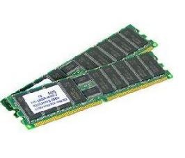 Memoria RAM AddOn T9V41AA-AM DDR4, 2400MHz, 32GB, ECC, CL17