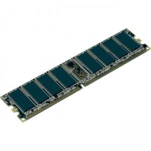 Memoria RAM AddOn VH638AA-AA DDR3, 1333MHz, 4GB, CL9