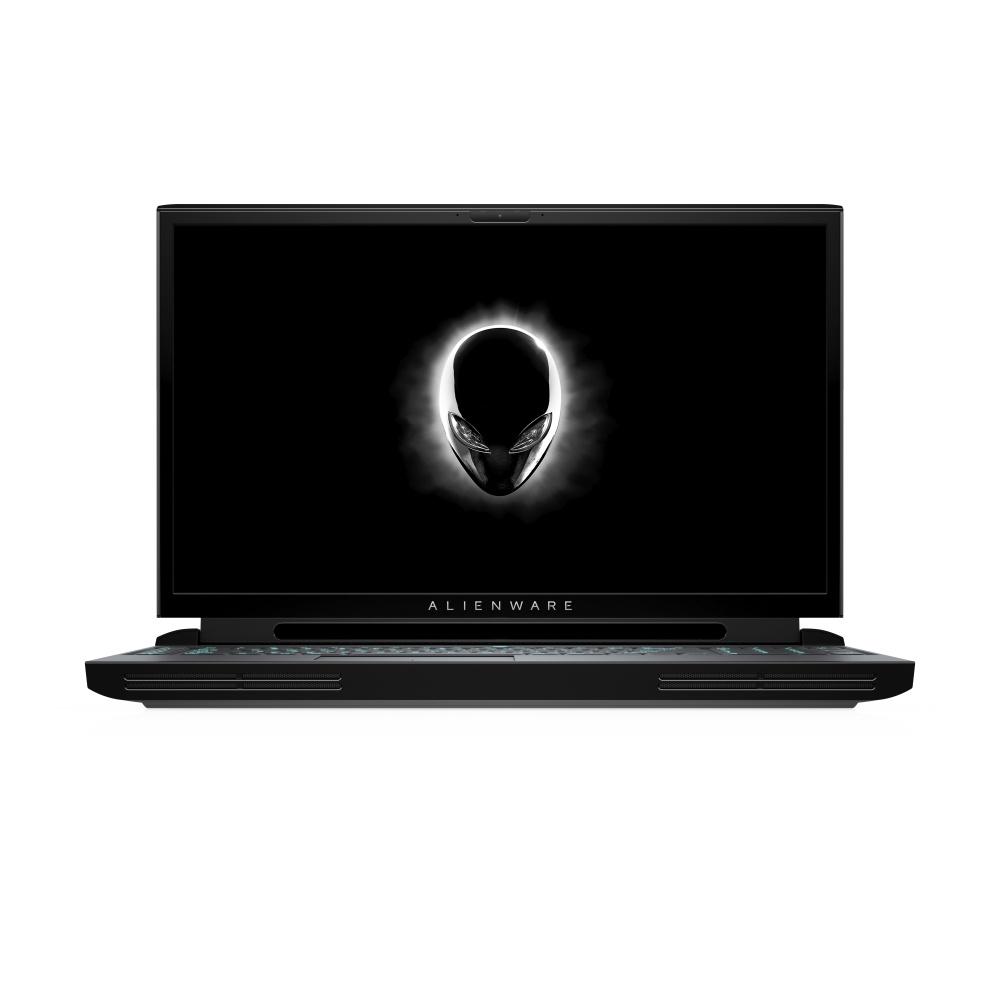 "Laptop Gamer Alienware Area 51m 17.3"" Full HD, Intel Core i7-9700K 3.60GHz, 16GB, 1TB + 128GB SSD, NVIDIA GeForce RTX 2060, Windows 10 Home 64-bit, Negro"