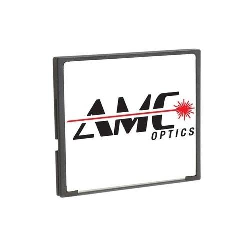 Memoria Flash AMC Optics MEM3800-512CF-AMC, 500MB CompactFlash