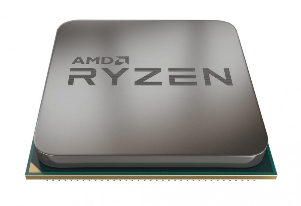 Procesador AMD Ryzen 5 3600X, S-AM4, 3.80GHz, 6-Core, 32MB L3 Cache, con Disipador Wraith Spire - ¡Gratis 3 meses de Xbox Game Pass para PC! (un código por cliente) - ¡Compra y elige entre The Outer Worlds o Borderlands 3!