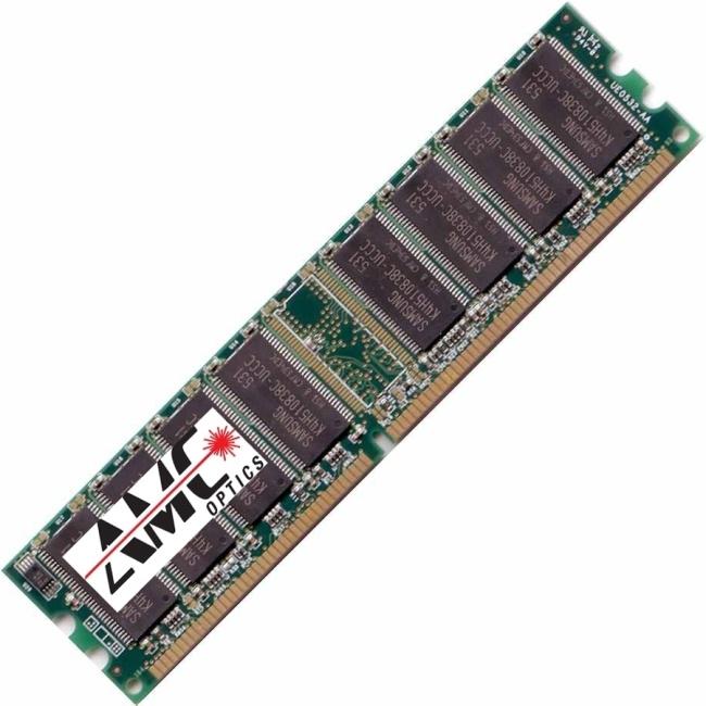 Memoria RAM Approved Memory DDR2, 400MHz, 1GB