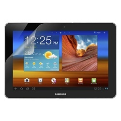 Belkin Protector de Pantalla Anti-Smugde para Samsung Galaxy Tab 2