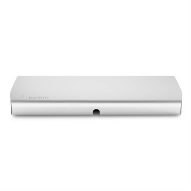 Belkin Thunderbolt Express Dock para Macbook, 3x USB 3.0, con Cable