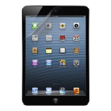 Belkin Protector de Pantalla para iPad Mini, Transparente