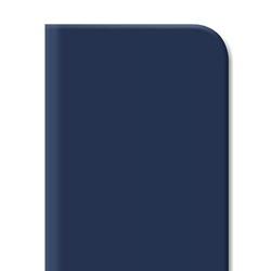 Belkin Funda Classic Folio para iPhone 6/6s Plus, Azul