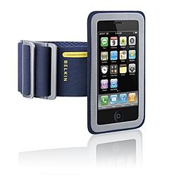 Belkin Brazalete FastFit para iPhone 3G