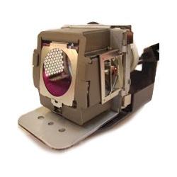 BenQ Lámpara 180W para Proyector BenQ MP511