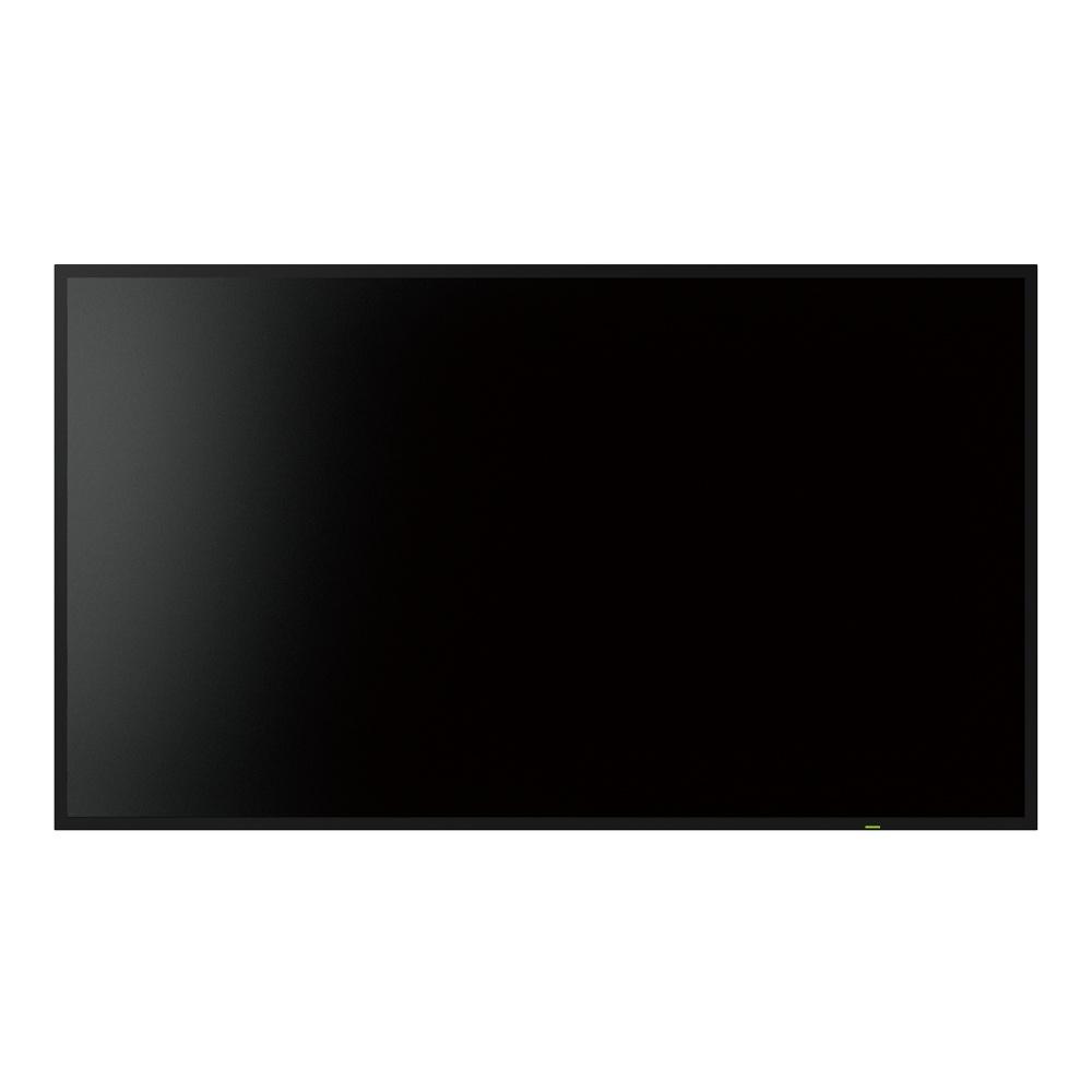 "BenQ ST4301K Pantalla Comercial LED 43"", 4K Ultra HD, Widescreen, Negro"