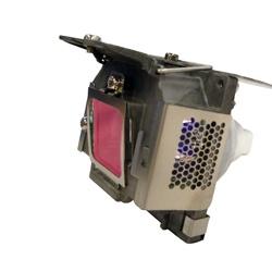 Benq Lampara para Proyector MP515