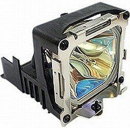 BenQ Lámpara para SH910, 280W, 2000 Horas