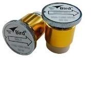 Bird Technologies Elemento de 5W, 1700 - 1990MHz, para BIRD 43
