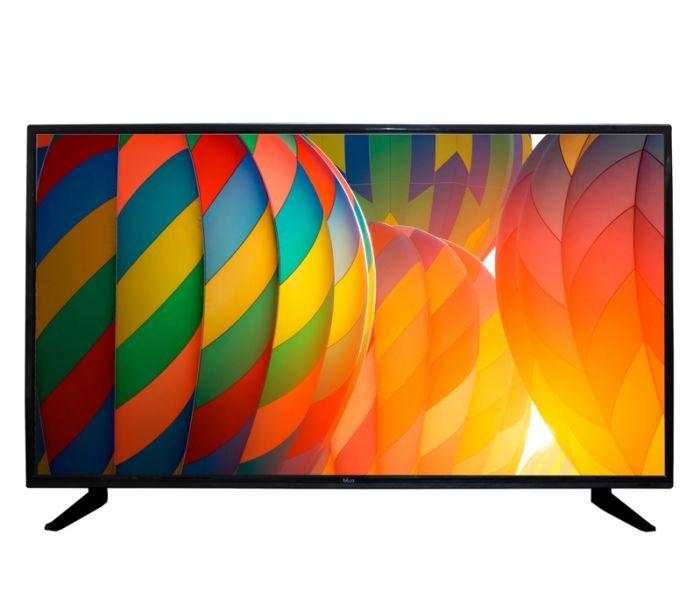 "Blux Smart TV LED 40BXSM 40"", Full HD, Widescreen, Negro"
