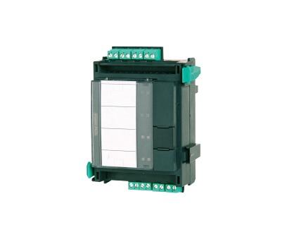 Bosch Módulo de 2 Salidas NZM0002A, 20 - 30V