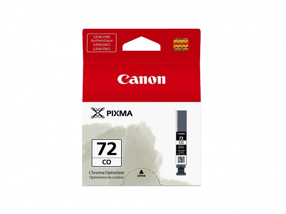 Cartucho Canon PGI-72 Chromo, 165 Páginas