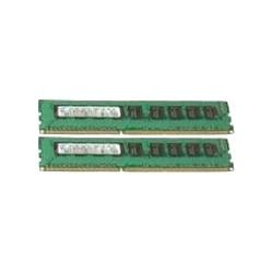 Memoria RAM Cisco DDR3, 1066MHz, 16GB (2 x 8GB), Quad Rank, Low-Dual Voltage