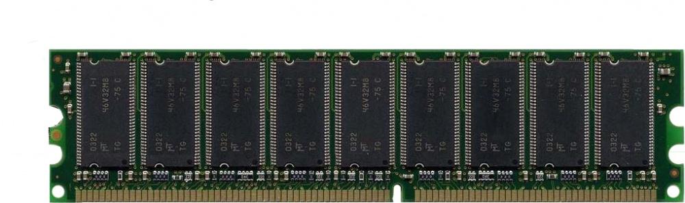 Memoria RAM Cisco SDRAM, 512MB, para CISCO ASA 5505